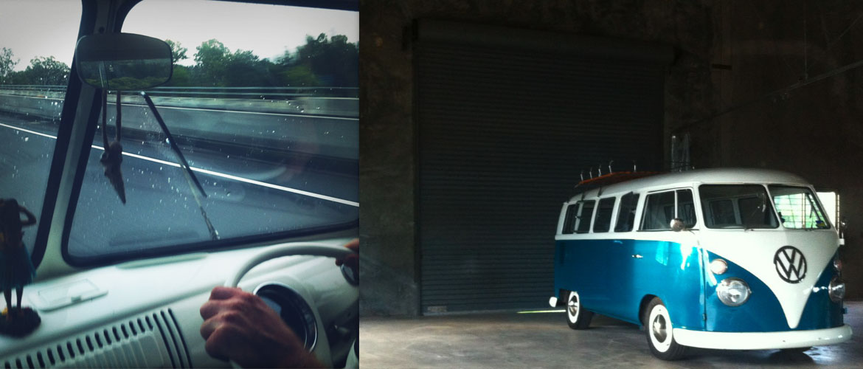 The-Bus-Slider-3b-copy