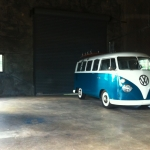 Kombi Warehouse